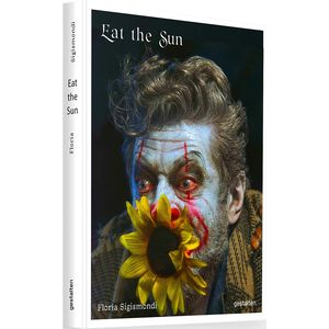 [Eat The Sun: From Dusk To Dawn With Photographer Floria Sigismondi (Hardcover) (Product Image)]