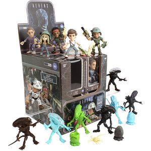 [Aliens Collection: Vinyl Figure: The Loyal Subjects (Product Image)]