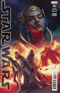 [Star Wars #63 (Product Image)]