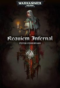 [Warhammer 40K: Requiem Infernal (Product Image)]
