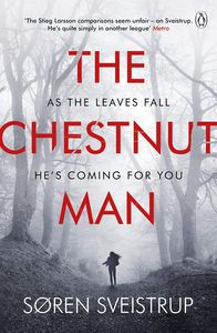 [The Chestnut Man (Product Image)]