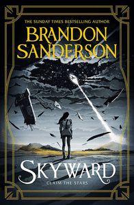 [Skyward (Product Image)]