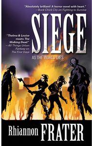 [Siege (Product Image)]