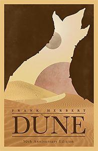 [Dune (Product Image)]