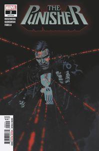 [Punisher #2 (Product Image)]