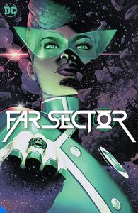 [Far Sector (Product Image)]