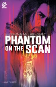 [Phantom On The Scan (Product Image)]