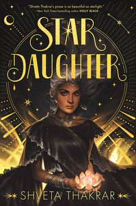 [Star Daughter (Product Image)]