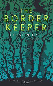 [Border Keeper (Product Image)]