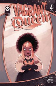 [Vagrant Queen #4 (Cover A Alterici) (Product Image)]
