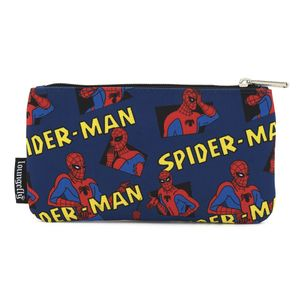 [Spider-Man: Pouch: Spider-Man (Product Image)]