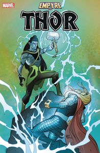 [Empyre: Thor #2 (Product Image)]