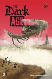 [Dark Age #6 (Product Image)]
