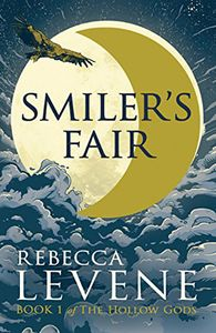 [Smiler's Fair: Hollow Gods Book 1 (Product Image)]