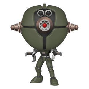 [Fallout: Pop! Vinyl Figure: Assaultron (Product Image)]