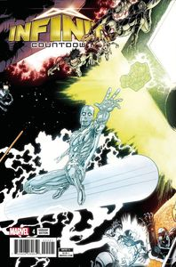 [Infinity Countdown #4 (Kuder Connecting Variant) (Product Image)]