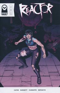 [Reactor #3 (Pace Variant) (Product Image)]