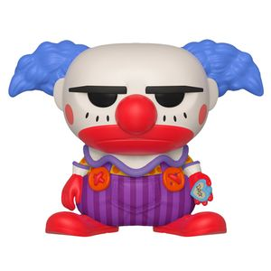 [Toy Story 4: Pop! Vinyl Figure: Chuckles (2019 Summer Convention Exclusive) (Product Image)]