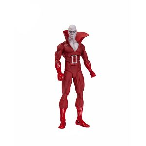[DC Icons: Action Figures: Deadman (Product Image)]