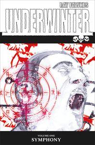 [Underwinter: Volume 1: Symphony (Product Image)]