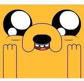 [Adventure Time Magazine #18 (Product Image)]