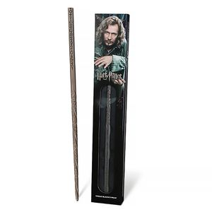 [Harry Potter: Window Box Wand: Sirius Black (Product Image)]