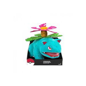 [Pokemon: Plush: Venusaur (Product Image)]