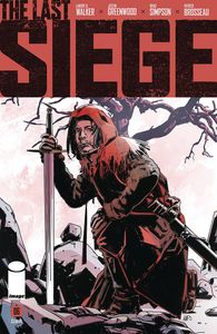 [Last Siege #6 (Cover B Fuso) (Product Image)]
