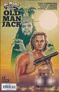 [Big Trouble In Little China: Old Man Jack #3 (Main & Mix) (Product Image)]