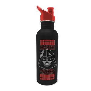 [Star Wars: Canteen Bottle: Darth Vader (Product Image)]