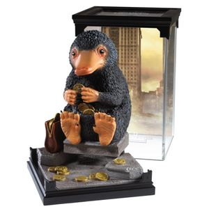 [Fantastic Beasts: Magical Creatures: Niffler (Product Image)]