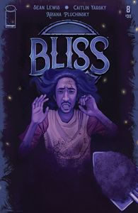 [Bliss #8 (Product Image)]