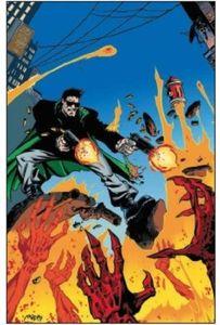 [Hitman: Volume 4: Ace Of Killers (Titan Edition) (Product Image)]