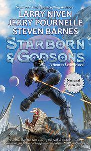 [Starborn & Godson (Product Image)]