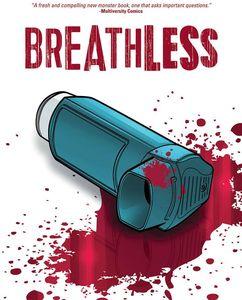 [Breathless (Product Image)]