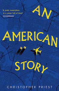 [An American Story (Signed Edition) (Product Image)]