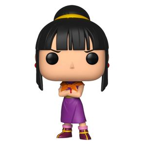 [Dragonball Z: Pop! Vinyl Figure: Chi Chi (Product Image)]