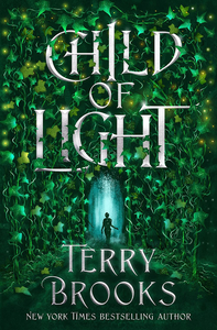 [Child Of Light (Hardcover) (Product Image)]