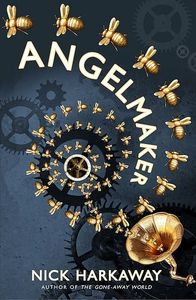 [Angelmaker (Product Image)]