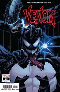 [Venom #12 (Product Image)]