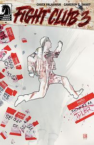 [Fight Club 3 #1 (Cover A Mack) (Product Image)]