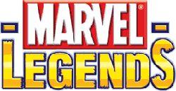 [Marvel Legends: Icons Assortment 2: Spider-Man Variant (Product Image)]