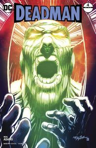 [Deadman #4 (Product Image)]