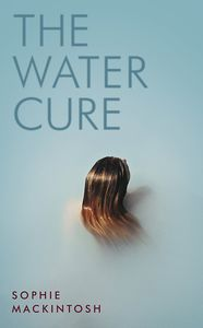 [The Water Cure (Product Image)]
