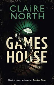 [The Gameshouse (Product Image)]
