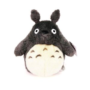[My Neighbor Totoro: Plush: Totoro (Product Image)]
