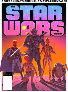 [Star Wars Insider #144 (Product Image)]