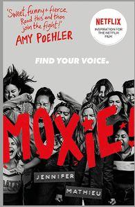 [Moxie (Product Image)]