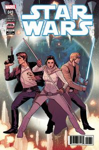[Star Wars #49 (Product Image)]