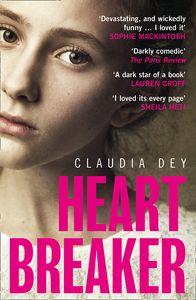 [Heartbreaker (Product Image)]
